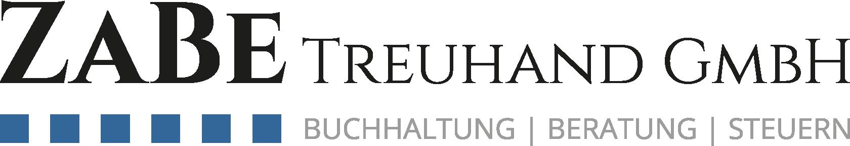 ZABE Treuhand GmbH